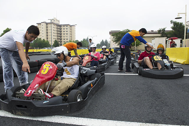 140704-F-NG741-018_go-carts_during_Celebrate_America_at_Yokota